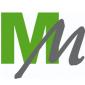 Logo Maler Moenkedieck aus Lage in Lippe